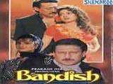 Bandish (1996)