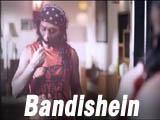 Bandishein (2014)