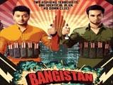 Bangistan (2015)