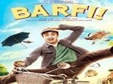 Barfi (2012)