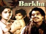 Barkha (1959)