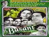 Basant (1942)