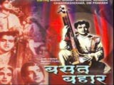 Basant Bahaar (1956)