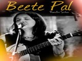 Beete Pal (Album) (2006)