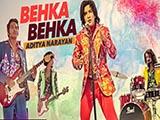 Behka Behka (2016)