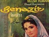 Benazir (1964)