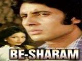 Besharam (1978)
