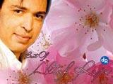 Best Of Altaf Raja (2009)