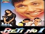 Beti No. 1 (2000)
