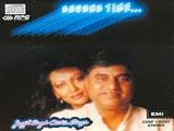 Beyond Time (Jagjit Singh) (1988)