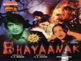 Bhayanak (1979)
