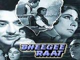 Bheegee Raat (1965)