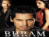 Bhram (2008)