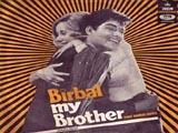 Birbal My Brother (1975)