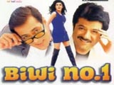 biwi no 1 lyrics and video of songs from the movie biwi
