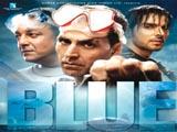 Blue (2009)