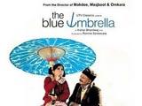 Blue Umbrella (2007)