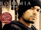 Bohemia - Da Rap Star (2009)