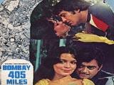 Bombay 405 Miles (1980)