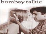 Bombay Talkie (1971)