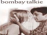 Bombay Talkies (2013)