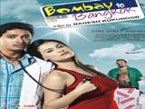 Bombay To Bangkok (2008)