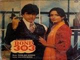 Bond 303 (1986)
