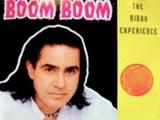 Boom Boom (1982)