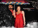 Breathing Under Water (Album) (2007)