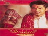 Brides Wanted (2010)