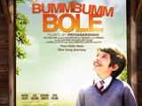 Bumm Bumm Bole (2010)