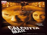 Calcutta Mail (2003)