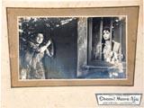 Chaand Mere Aaja