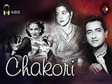 Chakori (1949)