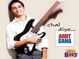 Chal Diye (2005)