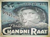 Chandni Raat (1949)