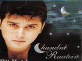 Chandni Raatein (Ali Haider) (2002)