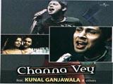 Channa Vey (2004)