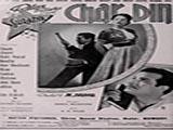 Char Din (1949)