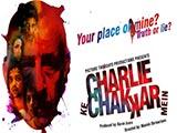 Charlie Kay Chakkar Mein (2015)