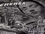 Chehra (1946)