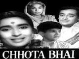 Chhota Bhai (1966)