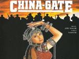 China Gate (1998)