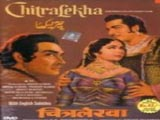 Chitralekha (1964)