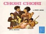Chori Chori (1974)