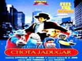 Chota Jadugar (2003)