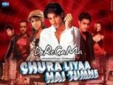 Chura Liyaa Hai Tumne (2003)