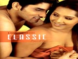 Classic - Dance Of Love (2005)
