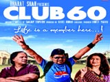 Club 60 (2013)