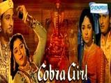 Cobra Girl (1963)